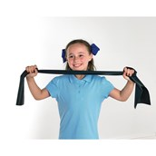 Theraband Resistance Band - Strong