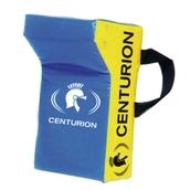 Centurion Junior Rucking Shield - Blue