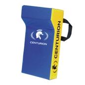 Centurion International Rucking Shield - Blue