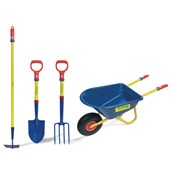 First Tools Gardening Tools Offer