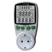 Euro Energy Meter