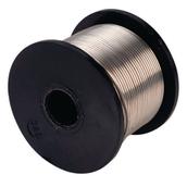 Constantan Wire - 125g reel, 0.375mm, 28 SWG