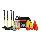 Aresson Rounders Set -  Introductory