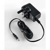 LEGO® Education 10v Battery Charger for WeDo 2.0 and MINDSTORMS EV3