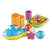 STEM - Sink or Float Activity Set
