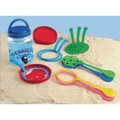 Lakeshore Big Bubbles Kit
