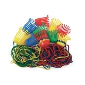 Basket Weaving Class Pack