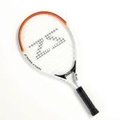 Zsig Tennis Racket - Orange - 23in