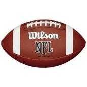 Wilson NFL Official American Football - Senior