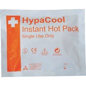 Instant Hot Pack - pack of 24