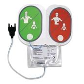 Mediana A15 HeartOn Spare Pads - Spare Pads