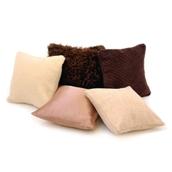 Sensory Cushions - pack of 5
