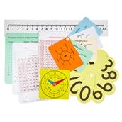 Maths Resource Pack