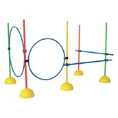 Multi Physical Activity Set- Assorted