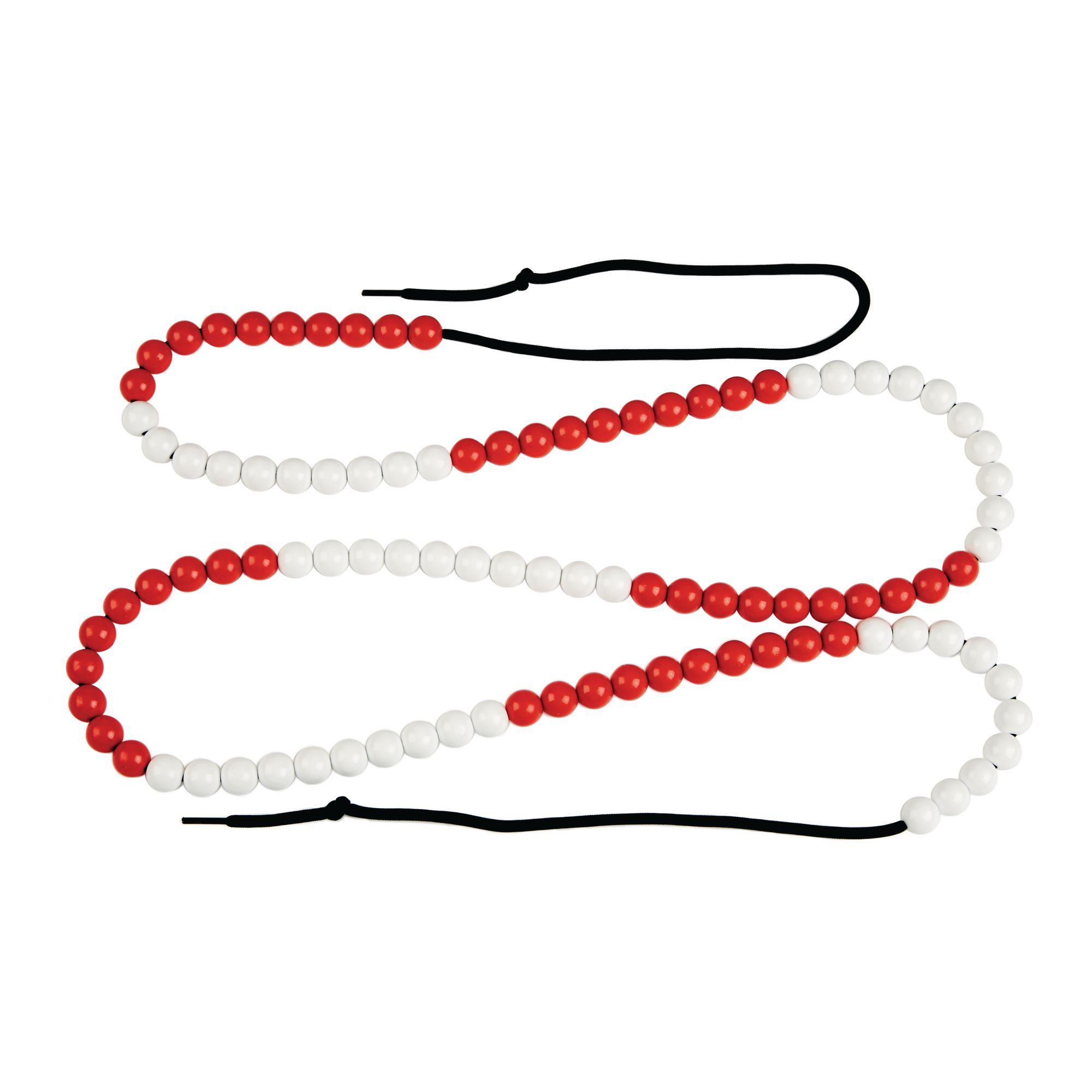HE1595344 - 100 Bead Strings - Teacher | Hope Education
