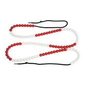 100 Bead Strings - Teacher
