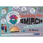 Shrinking The Smirch Book