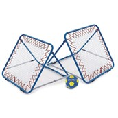 Tchoukball Frames and Ball Pack