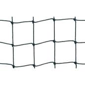 Harrod Sport Lacrosse Net - Black - Pair