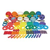 Pick & Play - Dash - Assorted