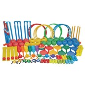 Pick & Play - Boost - Assorted