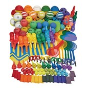 Pick & Play - Spark - Assorted