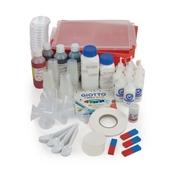 Science Detectives Kit: Chemistry - Chromatography