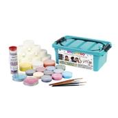 Snazaroo™ Professional Face Painter Kit