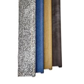 Fadeless® Extra Wide Designs Assortment Display Paper Rolls - 1218mm x 3.6m - Pack of 4