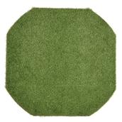 Grass Style Sensory Play Tray Mat from Hope Education