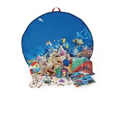 Under the Sea Tale Tote from Hope Education