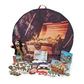 Pirates Tale Tote from Hope Education