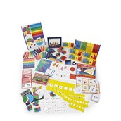 HOPE Fraction Decimals and Percentages Kit Year 5-6