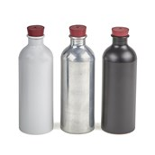 Radiation Cans - Pack of 3