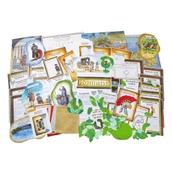 Roman Empire History Pack