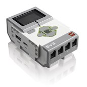 LEGO® MINDSTORMS® Education EV3 Intelligent Brick