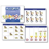 Music Works Guide
