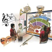 Sounds of the Symphony Orchestra Guide