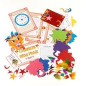 Chinese New Year Resource Display Pack
