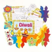 Diwali Resource and Display Pack
