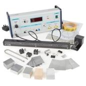 Radioactive Starter Kit