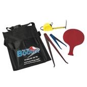 Boccia Measuring Kit