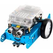 mBot Educational Robot