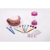 Giant Teeth Dental Kit