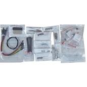 Astro Pi Component Kit