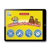 Goldilocks And The Three Bears - Single