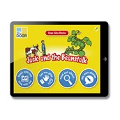 Jack And The Beanstalk App - Single