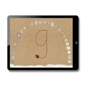 Letter Formation - Single
