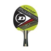 Dunlop Flux Extreme Table Tennis Bat - Red