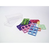 Numicon® Box of Shapes 1-10